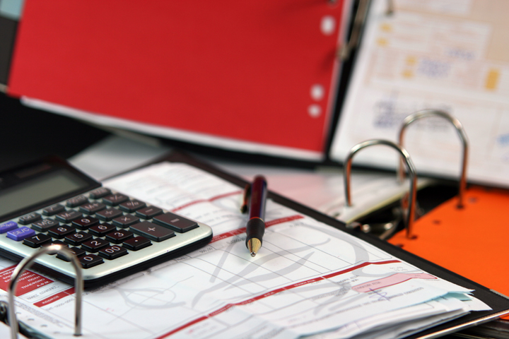 Предимства на абонаментното счетоводно обслужване