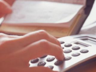 Как да пестим с помощта на абонаментно счетоводно обслужване?